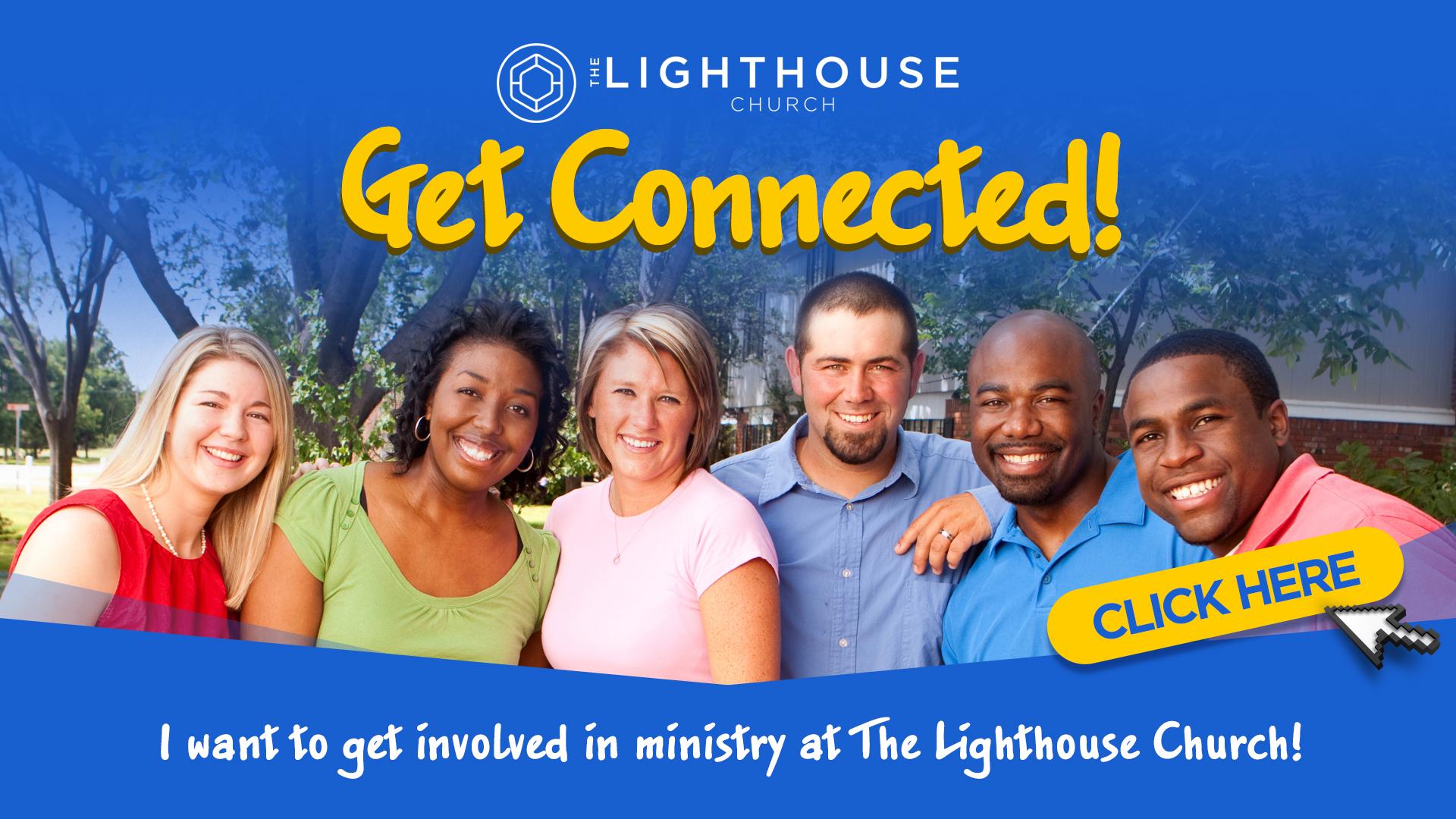 Online Church Sermons