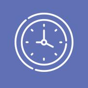 clock-icon - Vibrant Worship
